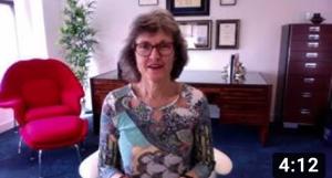 DDI 24-Hour Urine Test Instructional Video