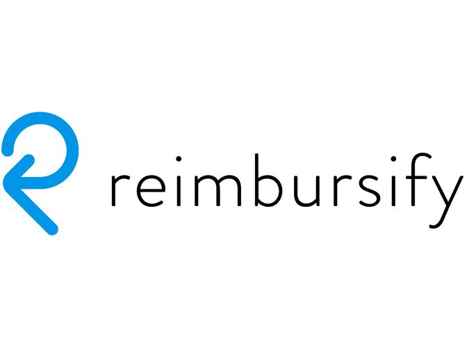 Reimbursify